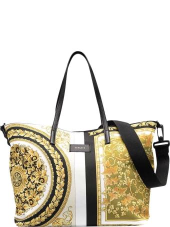Versace Young Bag