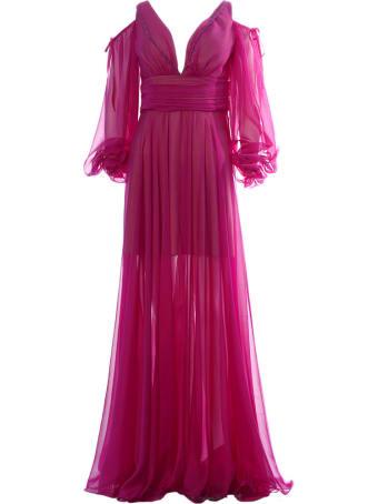 Forever Unique Fortitude Dress