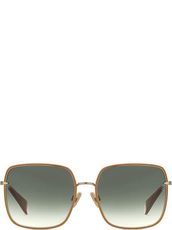 Rag & Bone RNB1032/S Sunglasses