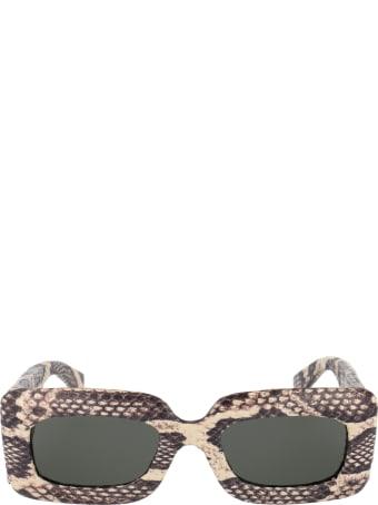 Gucci Gg0816s Sunglasses