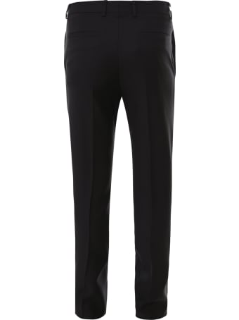 Givenchy Trouser