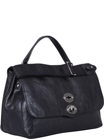 Zanellato Postina Bag