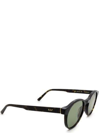 RETROSUPERFUTURE Retrosuperfuture The Warhol 3627 Sunglasses
