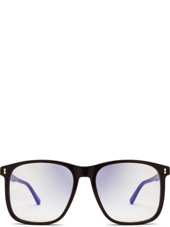 Gucci Gucci Gg1041s Burgundy Sunglasses