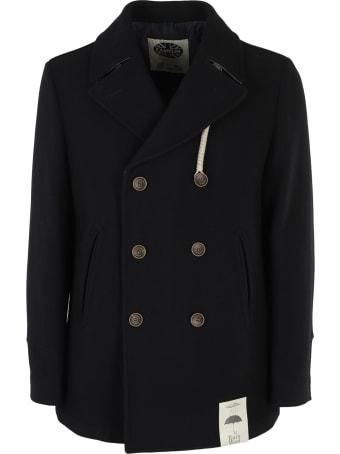 Camplin Jacket