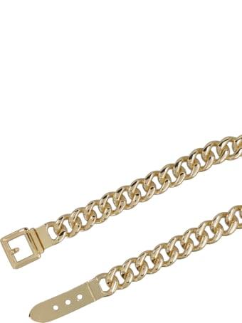 B-Low the Belt 'marcel' Belt