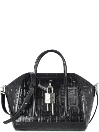 Givenchy Antigonalock-minibag