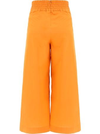 Pinko Teso Pants