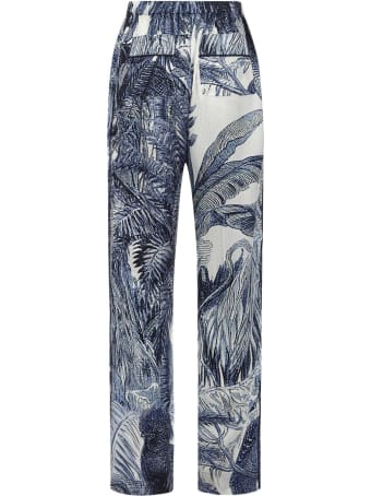 For Restless Sleepers F.r.s. Trouser