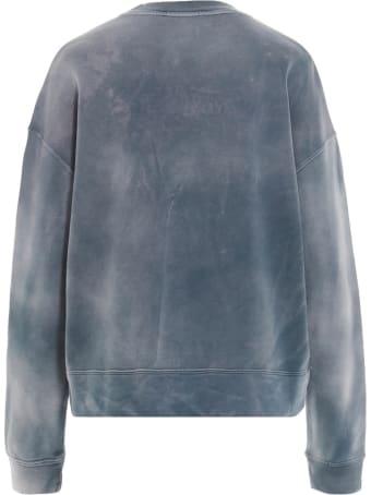 Giada Benincasa 'ciao Amore Abbracciami' Sweatshirt