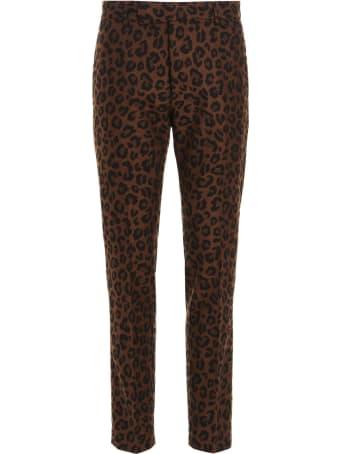 PT01 '11' Pants
