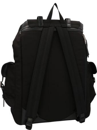 Jimmy Choo 'filmore' Backpack