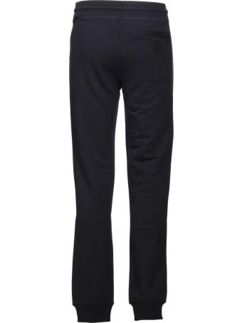 Moncler Drawstring-waist Track Pants