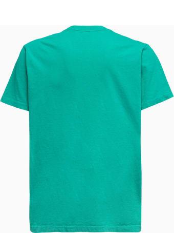 Sporty & Rich Health & Wellness T-shirt Ts187tu