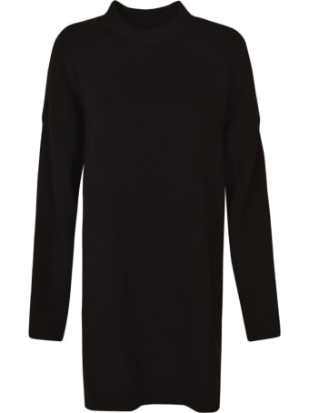 Rick Owens Tommy Lupetto Sweater