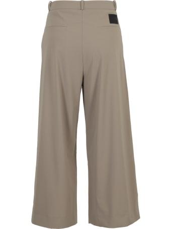 RRD - Roberto Ricci Design Pants