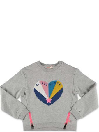 Billieblush Sweater