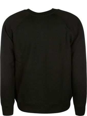 N.21 Logo Sweatshirt