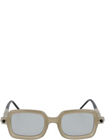 Kuboraum Maske P2 Sunglasses