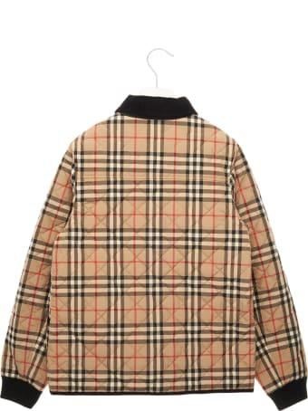 Burberry 'culford' Jacket