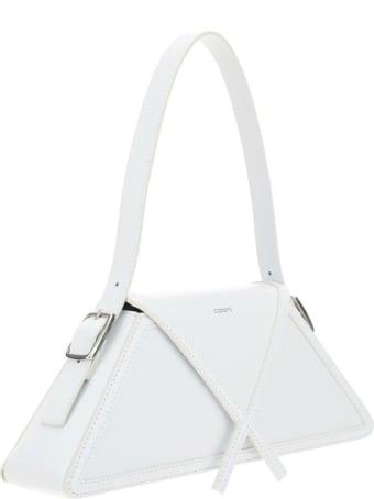 Coperni Mini Bluetooth Bag