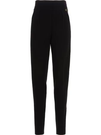 TwinSet Pants