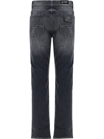 7 For All Mankind 7forallmankind Slimmy Jeans