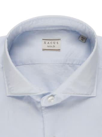 Xacus Casual Cotton Shirt