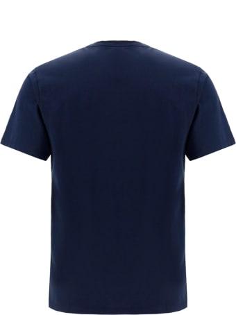 Sunnei T-shirt