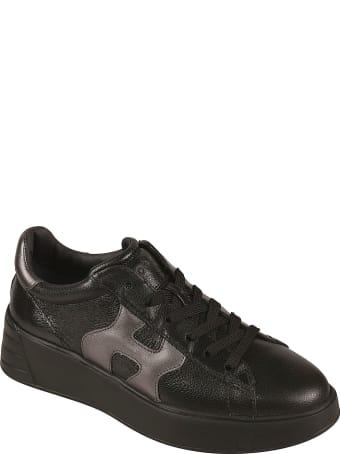 Hogan H562 Rebel Sneakers