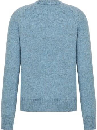 Dior Homme Sweater