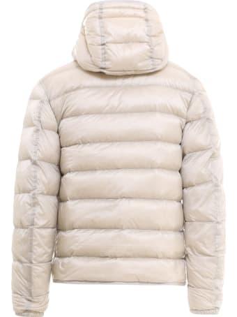 Ten C Jacket