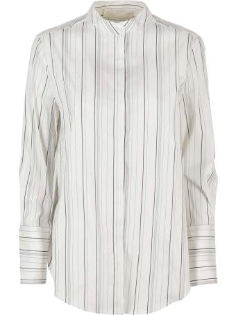 Tela Shirt