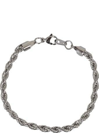 Darkai Bracelet