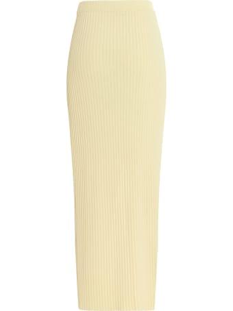 Aeron 'ecole' Skirt