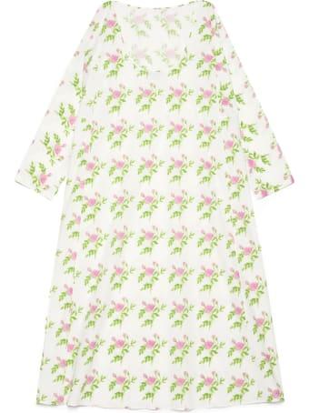 Bernadette 'katy' Dress