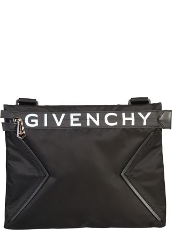 Givenchy Spectre Bag