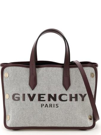 Givenchy Bond Mini Tote Bag