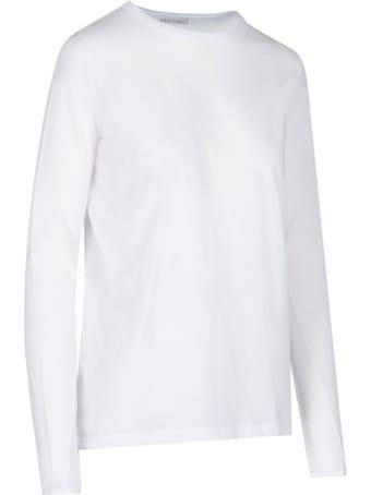 Sibel Saral T-Shirt