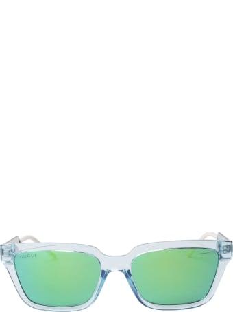 Gucci GG0975S Sunglasses