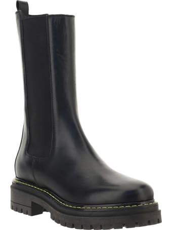 Pinko Natalia Boots