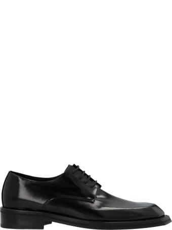 Martine Rose 'kiesel Toe' Shoes