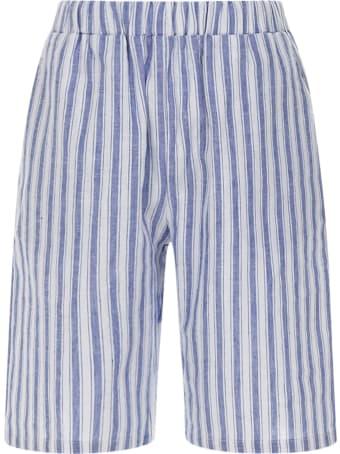 Douuod Kids Shorts