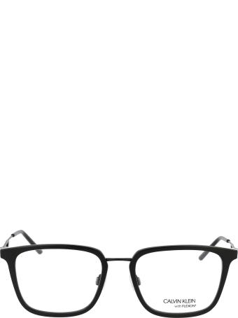 Calvin Klein Ck19718f Glasses