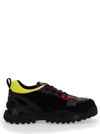 Noova Rz Studio X Noova Sneakers