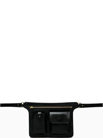 Rodebjer Fanny Pack 2600020
