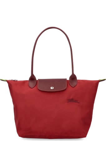 Longchamp Le Pliage S Tote-bag