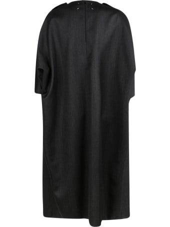 Maison Margiela Mid-length Dress
