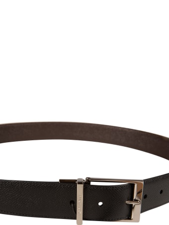 Burberry Louise Belt