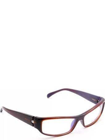 Philippe Starck P0511 Eyewear